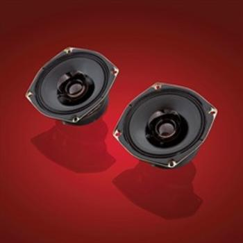 BBP 13-101 Speaker Kit GL1500 and GL1800