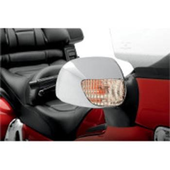 DS 2020-0379 klare Blinker GL 1800