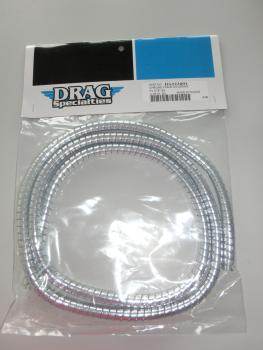 DS 223 001 Cable Cover chrome