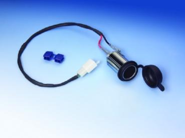 BBP 52-748 Accessory Socket for GL 1800