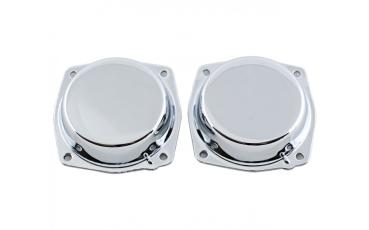 AD 673-139 carburator top covers chrome GL 1200