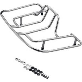 Honda GL1800 saddlebag-trunk accessories - Heesch & Carstensen