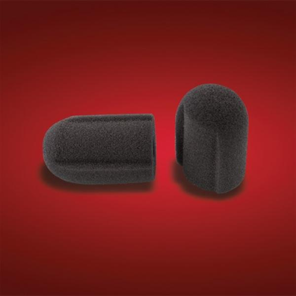 BBP 13-100 Microphone Replacement Foam GL1500 and GL1800