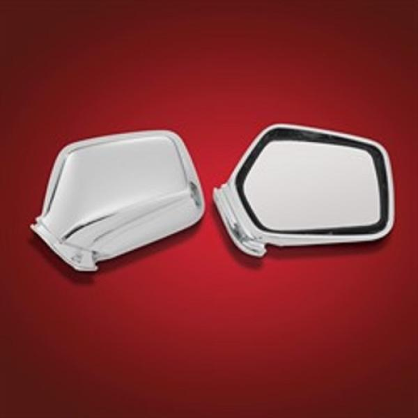 BBP 2-445 Mirror Unit for GL 1500