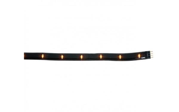 AD 20-64A5A-30 Flex Amber LED Light Strip