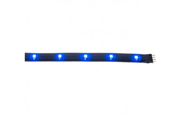 AD 20-64A5L-30 Flex LED Strip blau