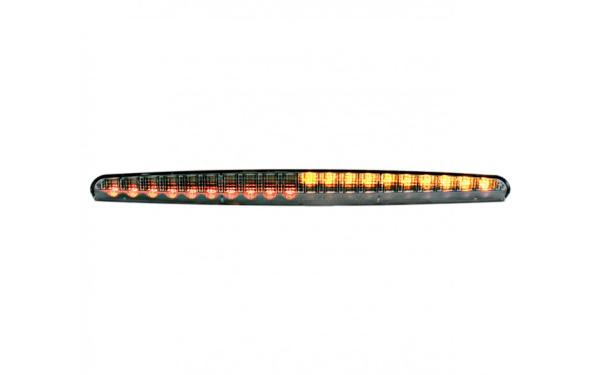 AD 45-1842 LED Turnsignal/Brake/Running Spoiler Light GL1800