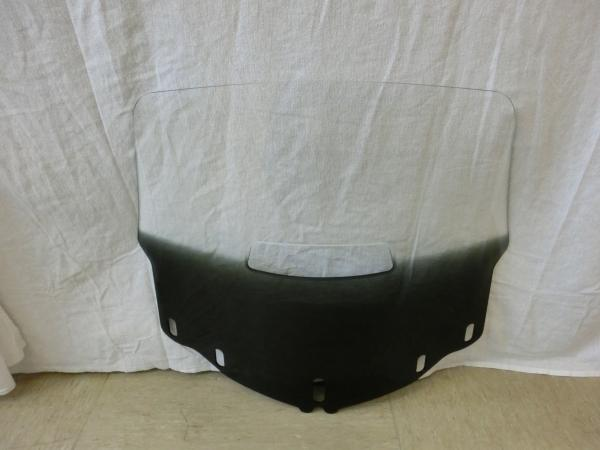 DS 2312-0169 fairing windshield with vent hole GL1800