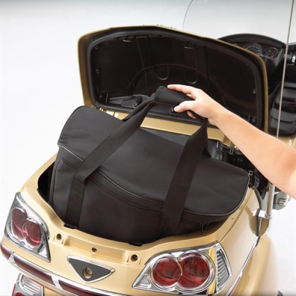 BBP HTL Trunk Liner for GL 1800 and GL1500